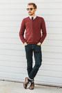 H-m-sweater