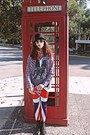 Black-boots-red-union-jack-romwe-leggings-charcoal-gray-the-beatles-shirt