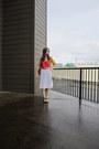 Tawny-lou-taylor-vintage-purse-cream-vintage-belt-white-vintage-skirt-cora