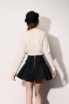 No Brand Skirts