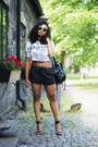 Aquamarine-h-m-shirt-black-bikbok-sunglasses-black-nelly-heels
