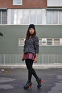 Black-jeffrey-campbell-boots-brick-red-persunmall-skirt-gray-h-m-jumper