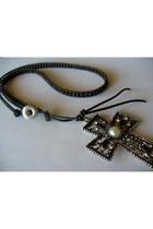 Wrap-necklace-handmade-necklace