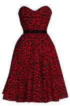 Ruby-red-style-icons-close-dress