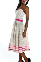 Off White Style Icons Closet Dresses