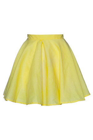 skater skirt Style Icons Closet skirt