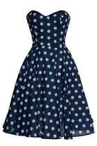 Navy-style-icons-closet-dress