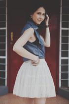tutu Dorothy Perkins skirt