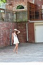 Panama-jcrew-hat-free-people-dress-audrey-celine-sunglasses