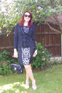 Black-per-una-jacket-clements-ribeiro-dress