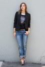 Sky-blue-denim-supply-ralph-lauren-jeans