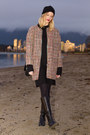 Black-via-spiga-boots-light-pink-topshop-coat