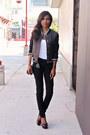 Black-super-skinny-jcpenney-jeans-black-bomber-jcpenney-jacket