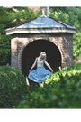 Black-coach-bag-teal-cat-eye-aria-sunglasses-sky-blue-handmade-vintage-skirt