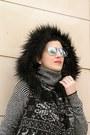 Black-mid-heel-otk-zara-boots-black-zara-sweater-black-leather-zara-bag