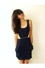 Navy-sugarlips-dress