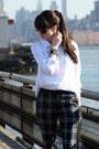 Chanel-bag-vera-wang-heels-juicy-couture-pants