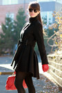 Black-steve-madden-coat-red-marc-jacobs-bag-black-juicy-couture-sunglasses