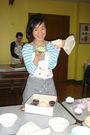 White-thailand-dress-silver-furla-purse-beige-hong-kong-shorts-purple-cana
