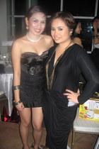 Black dress dress - Black  Dress dress - Black  Dress dress - Black dress dress