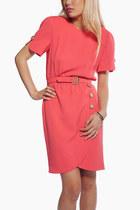 Violet-boutique-dress