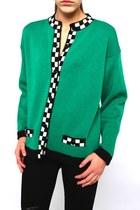 Pendelton Sweaters