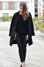 Black-topshop-shoes-navy-forever-21-sweater