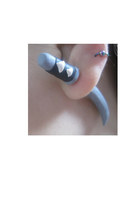 the85stylepeople earrings