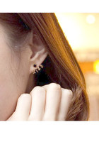 the85stylepeople earrings