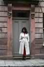 The-vja-coat