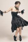 Dior-dress