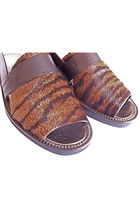 Brown-lauro-righi-clogs-black