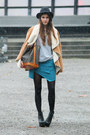 Black-lita-jeffrey-campbell-boots-camel-jacket-noé-louis-vuitton-bag