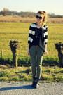Primark-jeans-h-m-blazer