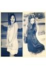 Vintage-flapper-vintage-dress