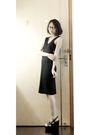 Black-t-by-alexander-wang-dress-black-t-by-alexander-wang-bra-black-la-parga