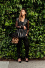 Black-alexander-wang-shoes-black-yesstyle-jacket-black-alexander-wang-purse