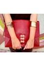 Uterqe-bag-zara-heels-blanco-pants