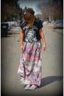 Maxi-rip-curl-dress