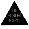 thescarletroom