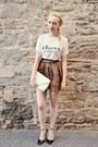 Black-sole-society-shoes-white-céline-t-shirt-ebay-shirt