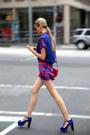 Abstract-print-joyrich-shorts-abstract-print-joyrich-blouse
