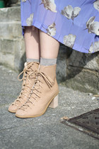 Beige-ankle-boots-the-whitepepper-shoes