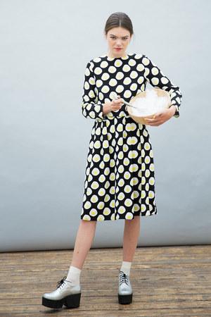 THE WHITEPEPPER bag - THE WHITEPEPPER shoes - THE WHITEPEPPER skirt