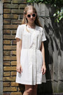 Ivory-the-whitepepper-dress-camel-the-whitepepper-sunglasses
