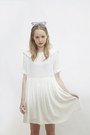 White-the-whitepepper-dress