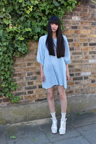 Light-blue-embroidery-the-whitepepper-dress