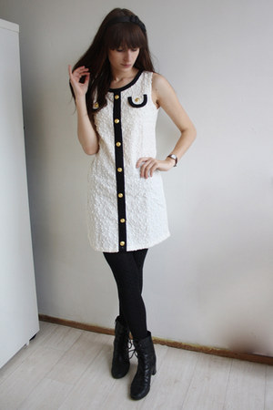 ARAFEEL dress