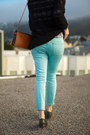 Loafer-hudson-shoes-colored-free-people-jeans