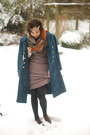 Doc-martens-shoes-free-people-dress-vintage-coat
